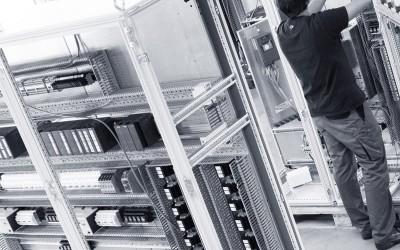 Geschäftsfeld_Industrieanlagen-800